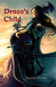 Draco's Child