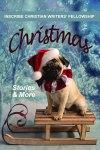 Christmas Stories & More