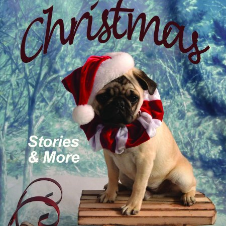 Christmas Stories & More
