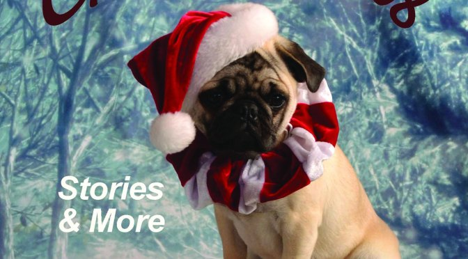 """Gloria!"" –  Sunday School Christmas Play"